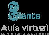 Aula Virtual 03